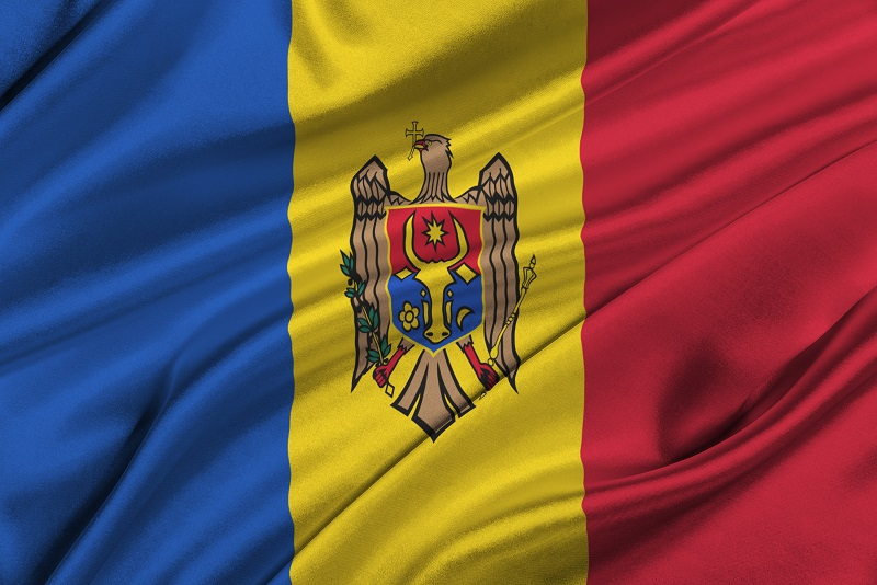 Embassy of the Republic of Moldova