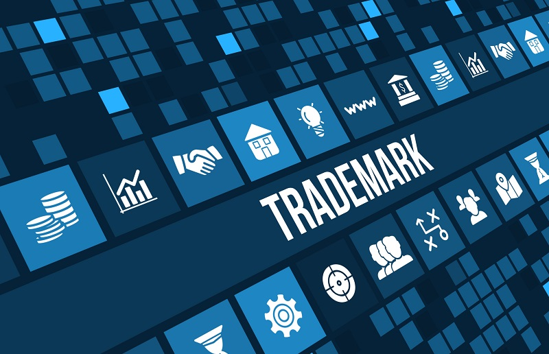 Trademark Registration Act